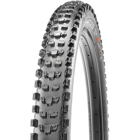"""Maxxis Dissector Folding Tyre 27.5x2.40"""" WT EXO TR Dual"""